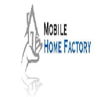 Mobile Home Sales Orange County